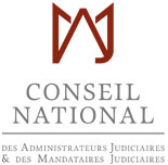 Conseil National des administrateurs judiciaires